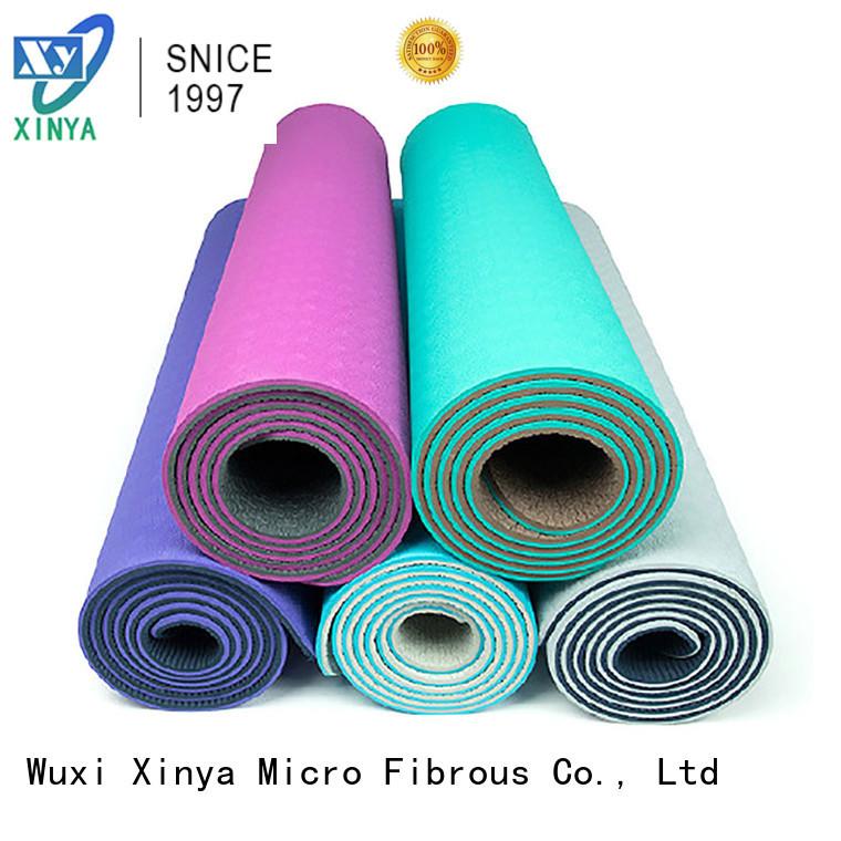 Xinya micro good microfiber towels original household