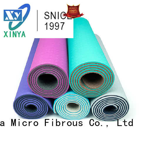 whole microfiber rags bulk small household