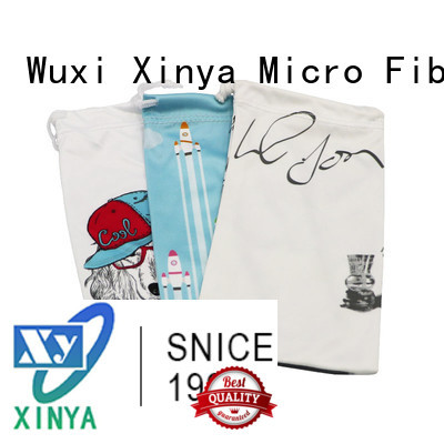 best microfiber glass mini washing