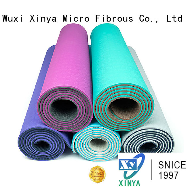 Xinya micro super towel microfiber home household