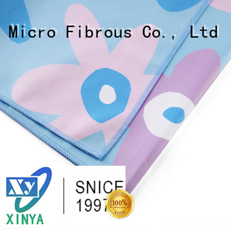 microfiber eyeglass cloth home cleaning