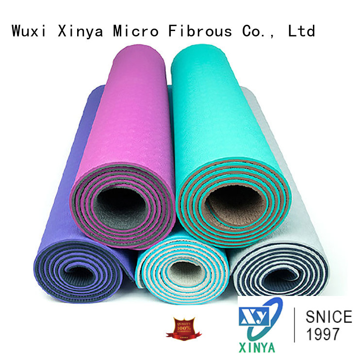 Xinya auto towels original