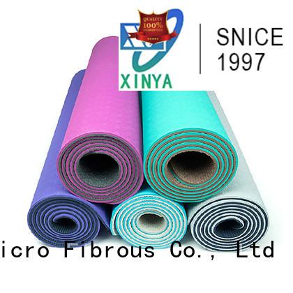 Xinya microfiber microfiber gym towels original