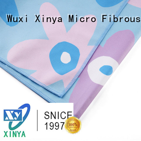micro thick microfiber towels mini cleaning