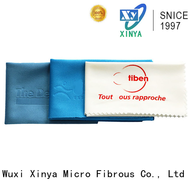 micro super microfiber cleaning cloth original washing
