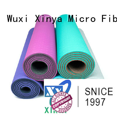 Xinya pack of microfiber cloths home household