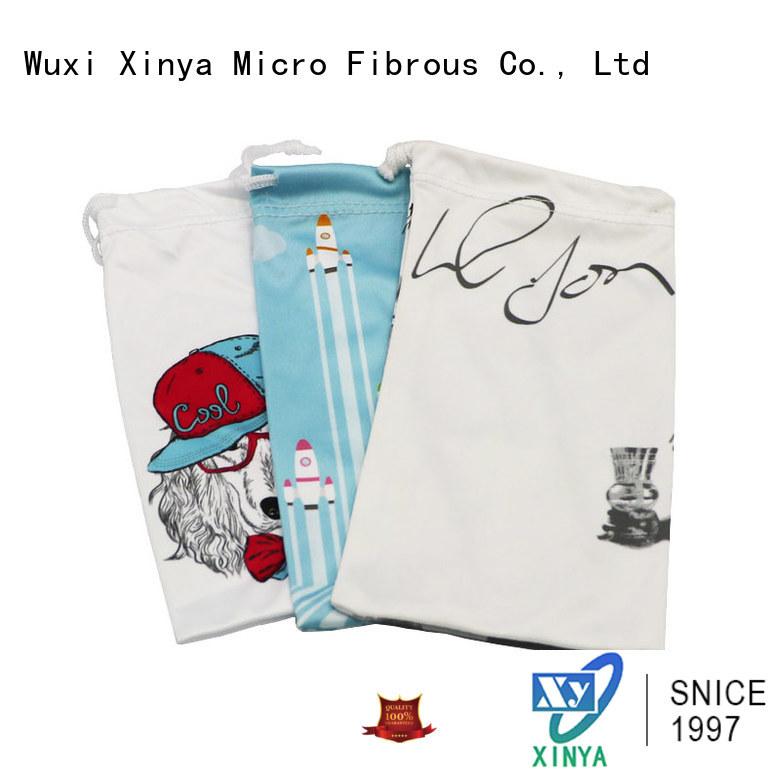 Xinya most durable backpack mini home
